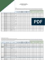 2019_T2_Civil.pdf
