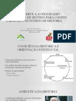 Apresentação UENP-Assis 2019