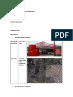 PROYECTO-ENERGIA-Y-MEDIO-AMBIENTE-LUBRICADORA (2)