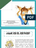 cartilla estres.pdf