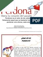 cartilla perdon .pdf