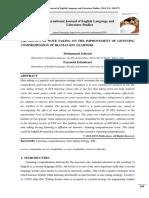 ijells-2014-3(2)-165-175(1).pdf