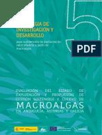 APROMAR-Algas_5-Estrategia I+D.pdf