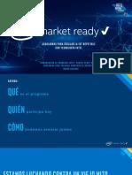 IOT5 - Market Ready SPA-6A42