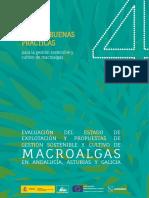 APROMAR-Algas_4-Guia-Buenas-Practicas