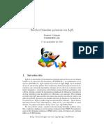 LyX Quimica.pdf