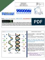 BIOLOGIA FERNANDO ALZATE 9