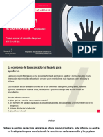 LowTouchEconomy-report-español