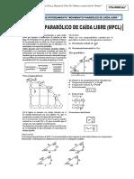 TEMA MOVIMIENTO PARABOLICO DE CAIDA LIBRE 4TO..pdf