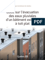 guide-evacuation-eaux-pluviales-batiment-existant-toit-plat.pdf