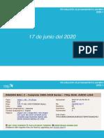 06-17-2020.pdf