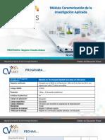 Actividad_1_Contextualizacin_Metodologas_y_Problemas_de__Investigacin.pdf