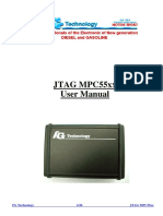 vdocuments.site_jtag-mpc55xx-user-manual-ad-softpl-mpc55xx-user-manual-fg-technology-226-jtag