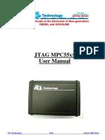 vdocuments.site_jtag-mpc55xx-user-manual-ad-softpl-mpc55xx-user-manual-fg-technology-226-jtag