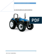 Mecanica-de-tractores_Transmision.pdf