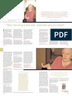 Hay chicos que son más maduros que sus papás Entrevista  Dra. Silvia Di Segni.pdf