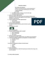 PREGUNTAS DE ED. VIAL PRL. D. INT.docx