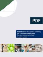 CAT Tech Implementation Guide v2-including AG recommendations - April_2010