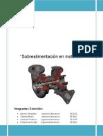 Sobrealimentacion-de-motores