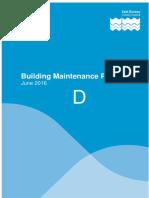 d-building-maintenance-policy-2016.pdf
