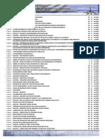 Catalogo agosto-06.pdf