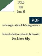 R. Sirigu-IFOLD-Corso K3-power point.pdf