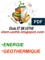 P4 NRJ-REN 2013 GEOTHERMIE.ppt