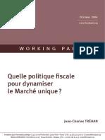 Etude_Quelle_politique_fiscale_pour_dynamiser_le_marche_unique