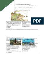 Guía Ecosistema refuerzo
