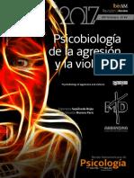 Dialnet-PsicobiologiaDeLaAgresionYLaViolencia-6642547.pdf