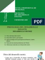 Desarrollo Motriz de 0 a 3 años (2).pptx