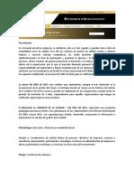 Presentación Diplomado Gerencia de Calidad.docx