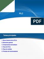 PLC PARTE 2.pdf