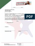 FORMATO-ARCHIVO-FUERA DE LA JORNADA LABORAL