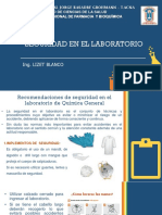 P01-Seguridad en laboratorio.pdf