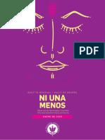 Boletín Ni Una Menos, Valle de Aburrá Enero 2020.pdf