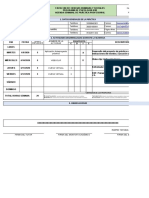 AGENDA SEMANAL ESTUDIANTES (6)
