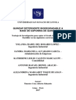 Estudio de mercado para la instaalcion de una planta de detergente.pdf