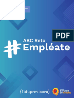 ABC Empléate_May2020