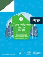 Guía-para-estudiantes-y-familias-de-E.-Inicial-RC-1 nueva.pdf
