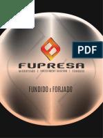 fundido_forjado.pdf