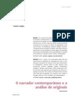 54-141-2-PB.pdf