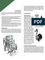 Manual Brazo Robot MR-999E.pdf