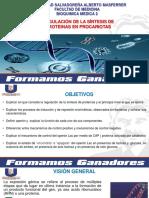1) REGULACION PROCARIOTAS C01_2020 (2).pdf
