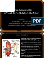 PPT CKD 9.pptx
