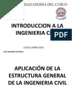 CLASE 7 IIC.pptx