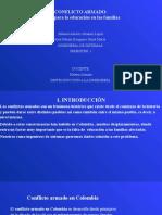 CONFLICTO ARMADO.pptx