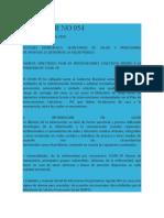 PIC-JUNIO-2020- DIRECTRICES PLAN DE INTERVENCIONES COLECTIVAS FRENTE A LA PANDEMIA DE COVID 19.docx