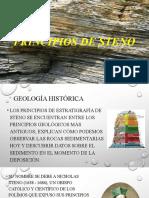 Principios de steno.pptx