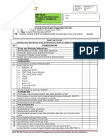 Daftar Tilik SDIDTK.doc